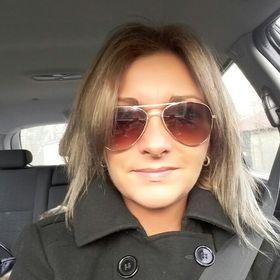 Agata Burdzy