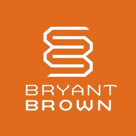 Bryant Brown Healthcare