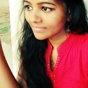 88002a95a15125 Ramya Meharaj (ramyameharaj) on Pinterest