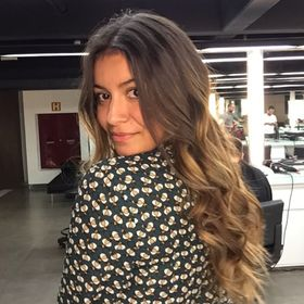 Camila Guimarães da Fonseca