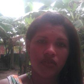 Ingrid Simancas