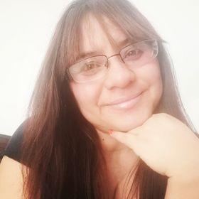 Brenda Cordova