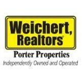 Weichert Realtors Porter Properties