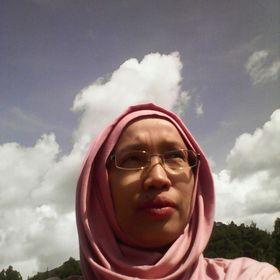Rina Yasin