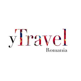 yTravel Romania