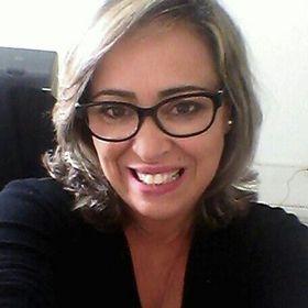 Lucia Pontes