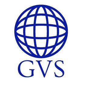 Global Vapor Supply