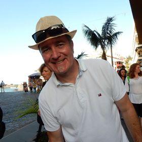 Günther Herrmann