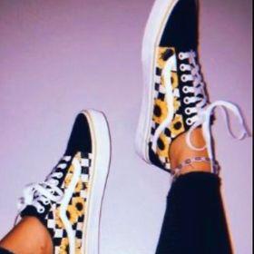 Emerica The Leo 2 Skater Schuhe//Sneaker black Größenauswahl!