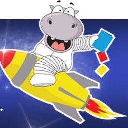 SpaceHippo