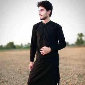 Abu Bakar Gulzar