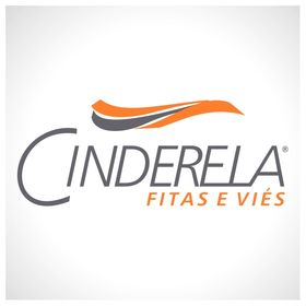 cinderela_fitas