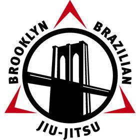 Brooklyn BJJ
