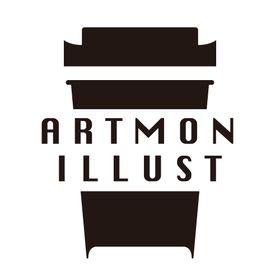 artmon