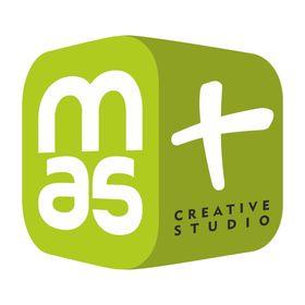 MAS Creative Studio