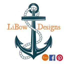 LiBow Designs