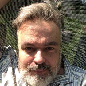 Igor Ignatiadi