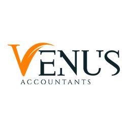 Venus Accountants
