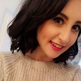 Hannah Rainey