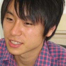 Yutaka Kubota