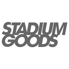 d434a0772 Stadium Goods (stadiumgoods) on Pinterest
