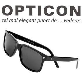 Opticon Romania