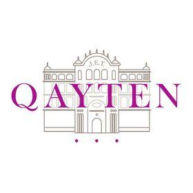 Qayten