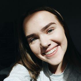 Rebecca Boyesen