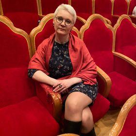 Yuliya Sablina