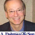 Joshua Fishman