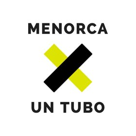 menorcaporuntubo.com