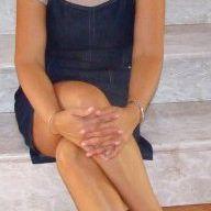 Krisztina Sárvári