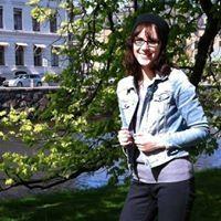 Catriona Hansbauer