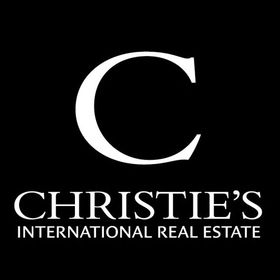 Christie's International Real Estate: Luxury Homes and Lifestyles