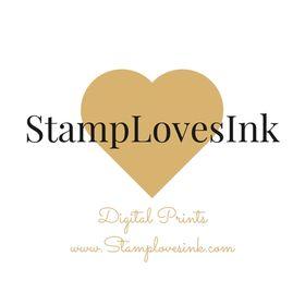 Stamplovesink