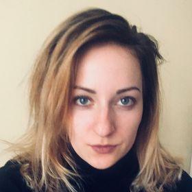 Dominika Strumienská