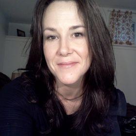 Maurissa Lewis