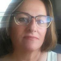 Maria Candida