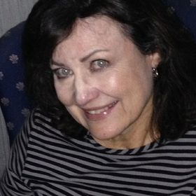 Phyllis Roberson