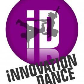 Innovation Dance Ltd