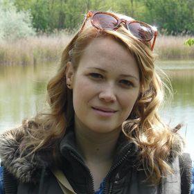 Adrienn Ágoston