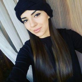 Janina Danciu