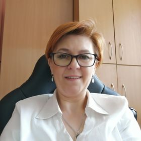 Ula Zak
