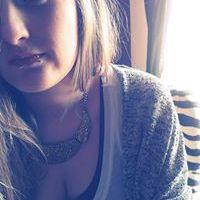 Vanessa Kind