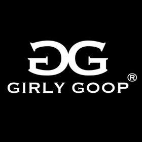 Girly Goop