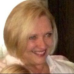 Judy Moulton nude 113