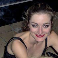 Marianna Christopoulou