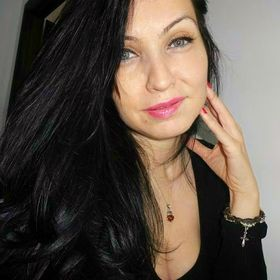 Mihaela MP