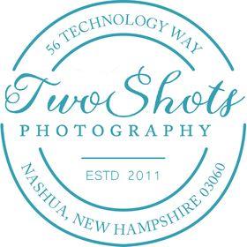 Two Shots Photography LLC