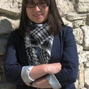 Ileana Necea
